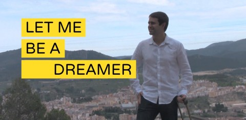 let-me-be-a-dreamer2