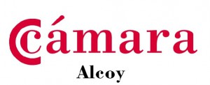 camara-comercio-alcoy