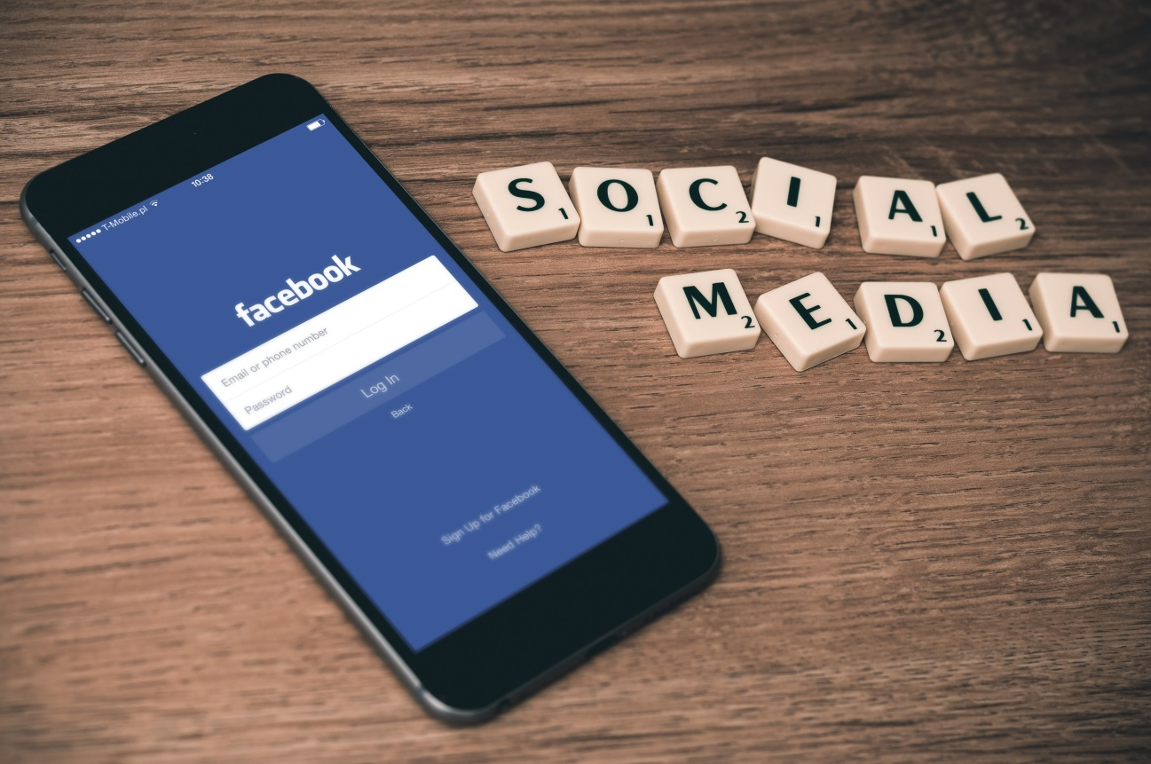 redes-sociales-inmobiliarias